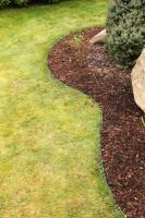Obrubník garden diamond
