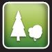 Katalog rostlin zahradnictví chládek