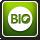 Bio p��pravky - Ikona