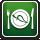 Restaurace otevřena - Ikona