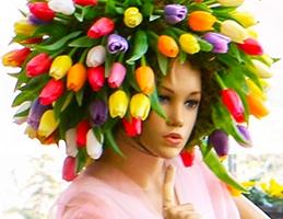 Jaro začíná u Chládků - Obrázek
